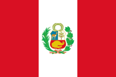 900px-Flag_of_Peru_(state).png