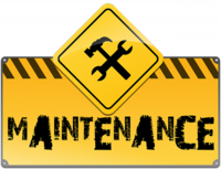 maintenance-1151312_640.png